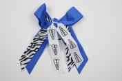 Three Ribbon Bow