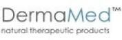DermaMed Rescue Balm (Psoriaderm) 15 ml Brand