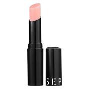 SEPHORA COLLECTION Colour Reveal Lip Balm Unique Pink