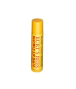 Five (#5) Beeswax Lip Balm, Peppermint Flavour - Sale !!!