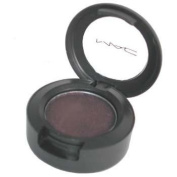 Exclusive By MAC Small Eye Shadow - Beauty Marked 1.5g/0ml