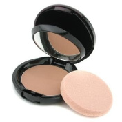 Shiseido The Makeup Powdery Foundation SPF15 with Case - I60 Natural Deep Ivory