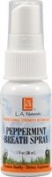Peppermint Wow! Breath Spray G - 30ml