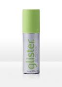 GLISTER Refresher Spray 2-pack