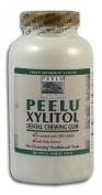 PEELU COMPANY Dental Gum Spearmint 300 PC