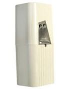 2736 Dispenser Dental Floss Reach Plastic Quantity of 1 unit by J & J Dental -P...