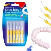 Denti-Brush Interproximal-0.7mm