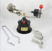 Laboratory Centrifuge Casting Dental Lab Centrifugal Machine dentQ Original