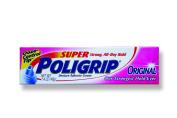 Poligrip Denture Cream 40ml