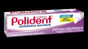 Glaxo Smith Klein Corega Polident Hypoallergenic Fixing Cream 40G
