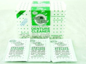 Protech Denture Cleaner