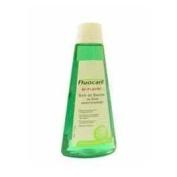 Fluocaril Mouthwash 250ml