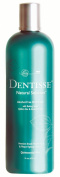 Dentisse Natural Solution Oral Rinse