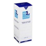 Halita Oral Solution 500ml