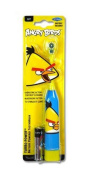 """Angry Birds """"Turbo Power"""" Battery Powered Toothbrush"""