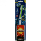 Arm & Hammer Tooth Tunes Toothbrush