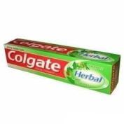 Colgate Herbal Toothpaste 210ml