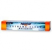 Smithkline Beecham Consumer Aquafresh Extreme Whitening Fluoride Toothpaste -5.6 Oz