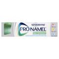 Sensodyne Toothpaste Pronamel 75ml