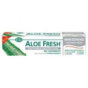 ESI Smile Whitening Toothpaste 100ml - ESI-SMILE100