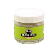 Cinnamon Toothpaste 90ml toothpaste by Uncle Harry's Natural Products