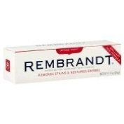 Rembrandt T/p Intense Stain Removal 90ml