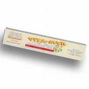 Children's Zinc Plus Herbal Toothpaste - with Xylitol Orange Flavour - 120ml