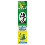 Darlie Double Action 2 Mint Powers (Hawley and Hazel) Toothpaste Plus Fluoride