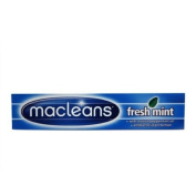 Macleans Toothpaste Freshmint x 125ml