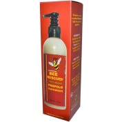 Bee Rescued, Propolis Toothpaste, 240ml