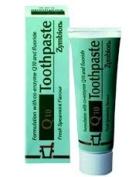 Pharma Nord Q10 Toothpaste 75ml
