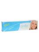 Peelu - Peppermint Fluoride-Free Toothpaste 210ml