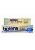 Biotene Dry Mouth Toothpaste 75ml
