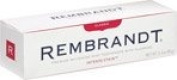 Rembrandt Toothpaste Intense Stain Removal, 90ml
