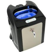 GemOro UltraSpa® - Dual Action Ultrasonic & Steamer #0369