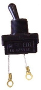 Oster Switch Fits 76 & A5 Clipper * New Round