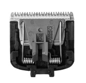 Panasonic WER9606P Replacement Hair Trimmer Blade for ER-GB40-K and ER2403K