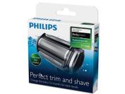 Philips TT2000/43 Bodygroom Replacement Blade