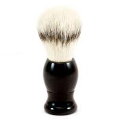 Beauty Strokes Original H.I.S Shaving Brush