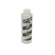 Campbell's Shaving Machine Cleaner Liquid, 240ml
