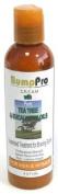 Bump Pro Cream For Men & Women 130ml