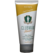 Clubman After Shave 5.5 fl oz