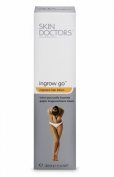 Skin Doctors Depilatories Ingrow Go - 125 Ml