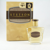 Coty Stetson After Shave 45ml [Health and Beauty]