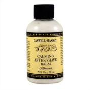 Caswell-Massey - 1752 After Shave Balm