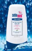 Sebamed for men after shave balm, 3.38 fl. oz.