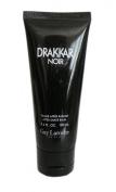 Guy Laroche Drakkar Noir After Shave Balm 3.4 fl.oz/100 ml