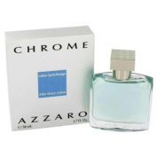 Chrome By Loris Azzaro - After Shave 50ml