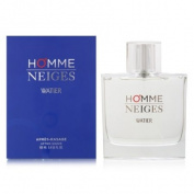 Neiges Pour Homme by Lise Watier 100ml After Shave Pour