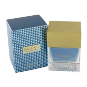 Gucci Pour Homme II by Gucci Men 100ml After Shave Lotion